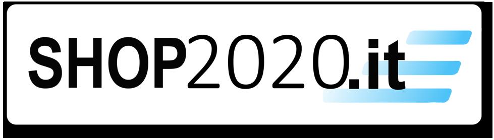 Logo ferramenta Bracaglia (shop2020)